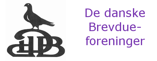 Brevdue-foreninger