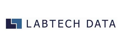 Labtech Data
