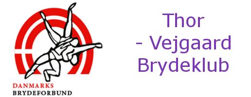 Thor Brydeklub