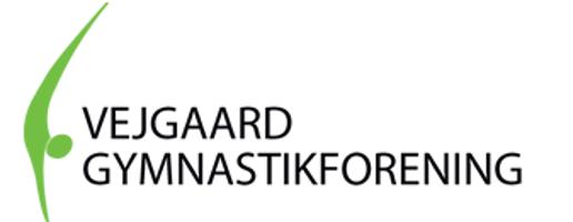Vejgaard Gymnastikforening