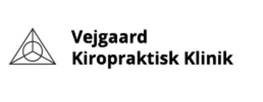 Vejgaard Kiropraktisk klinik
