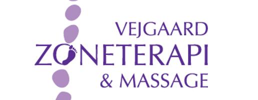 Vejgaard Zoneterapi og Massage
