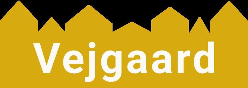 Vejgaard